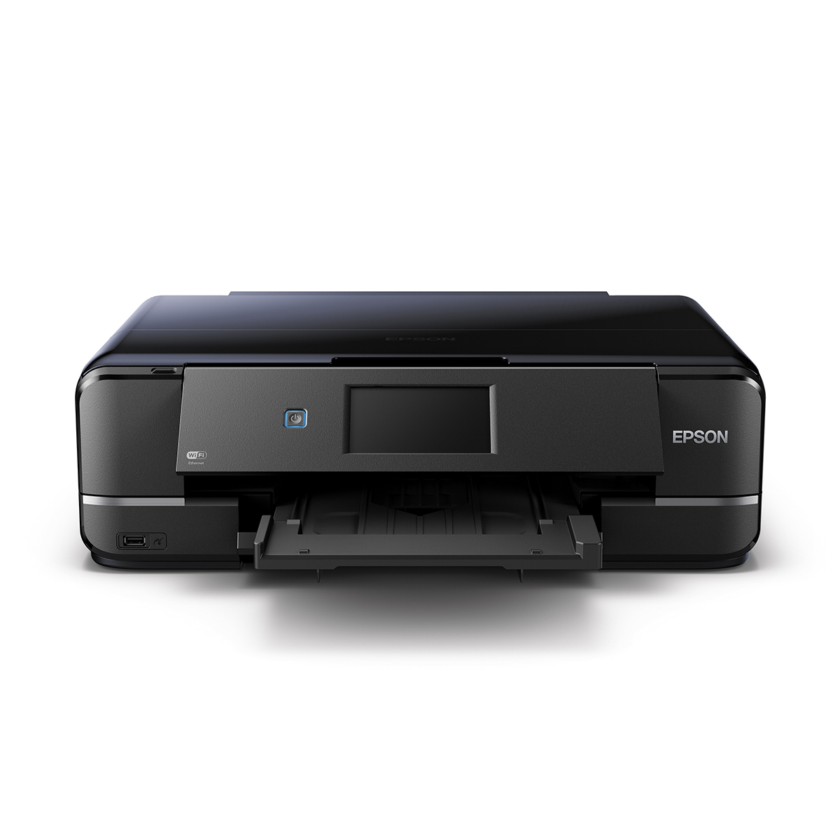 Epson Expression Home XP-960 All in One A3 Colour Inkjet Multifunction